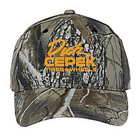 Port Authority® Pro Camouflage Series Cap